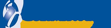 Columbia River Seed Logo